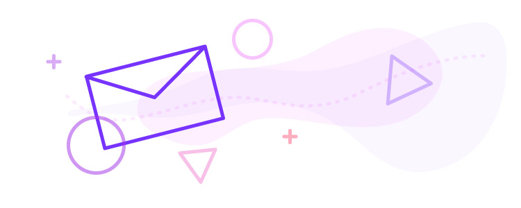 Formulaire de contact de Design & Impact